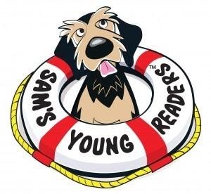 SYR_logo
